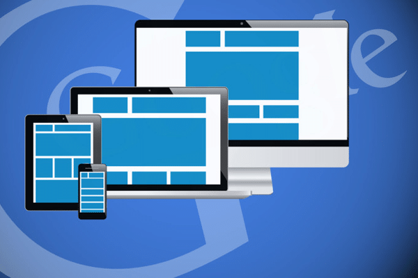 Does Responsive Web Design Help SEO?