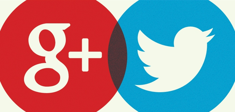 Twitter's Plan to Fully Integrate With Google Search in May