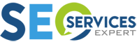 Boca Raton SEO & Web Design Services